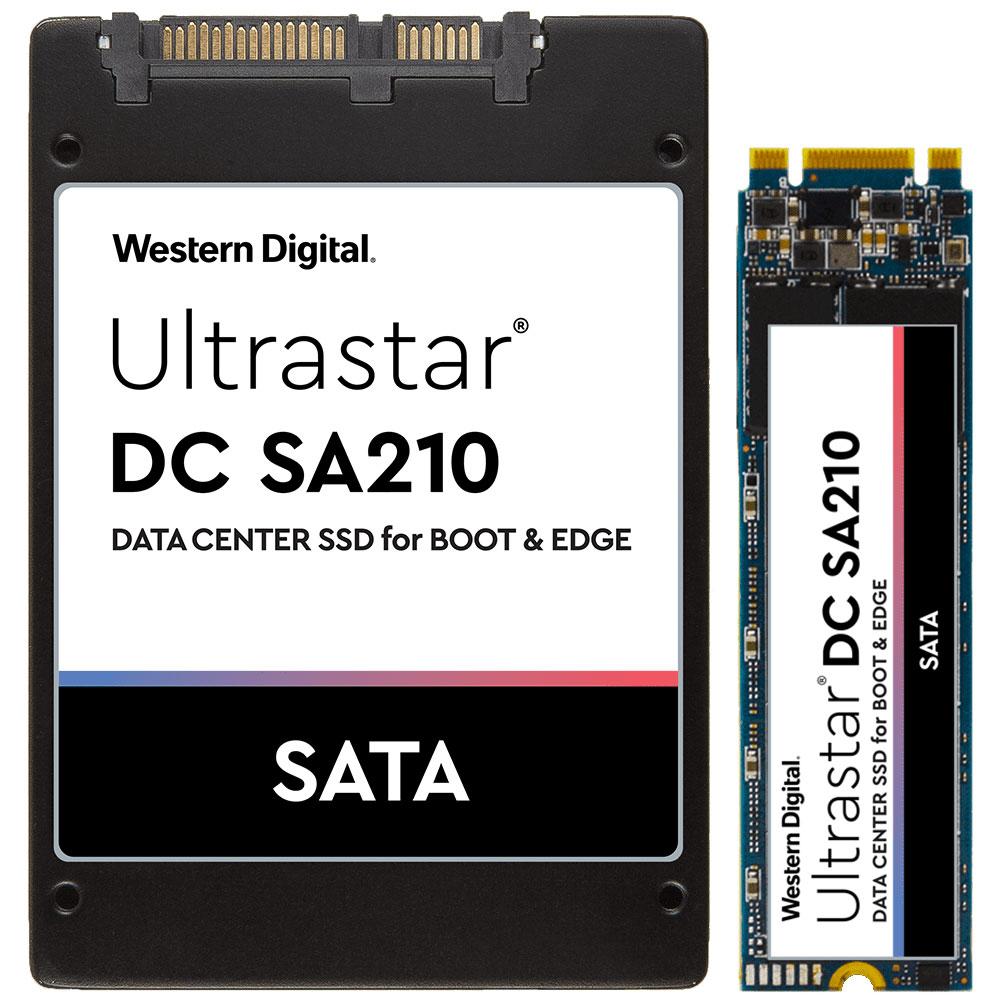 ultrastar-dc-sa210-family-western-digital