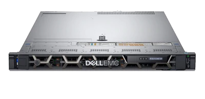 Dell PowerEdge R640 Rack Server